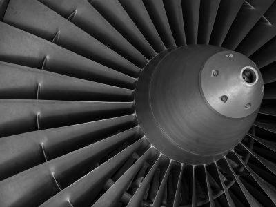turbine-590354_1920
